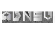 ADNSU logo