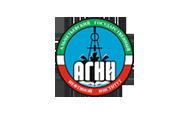 ASOI logo